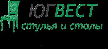 Интернет магазин ЮГВест
